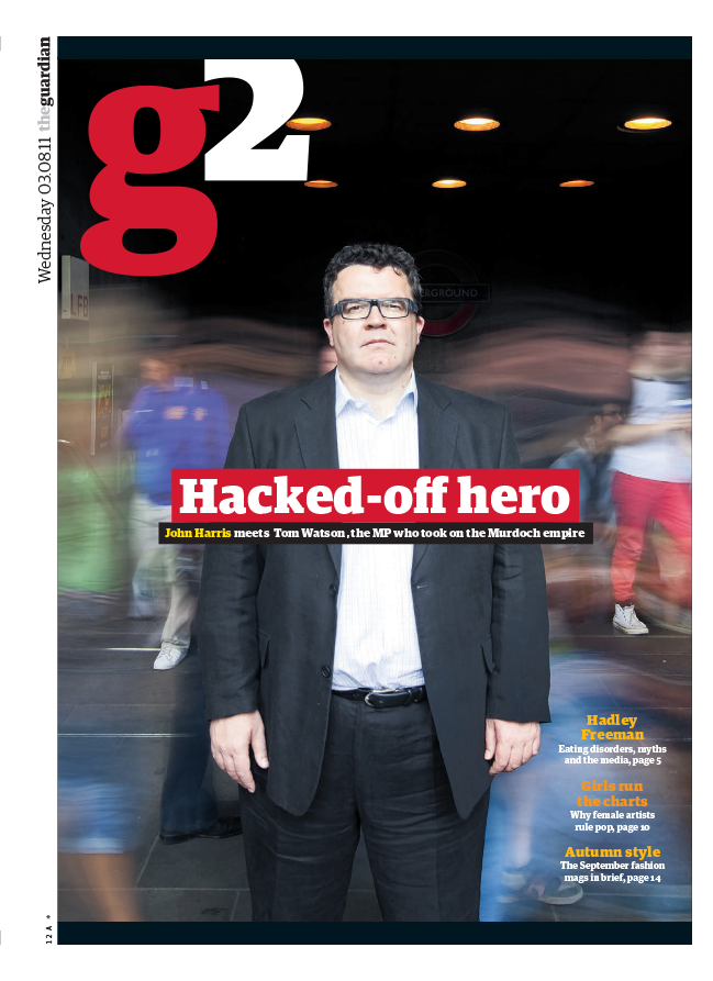 03.08.11_G2 Cover_Tom Watson