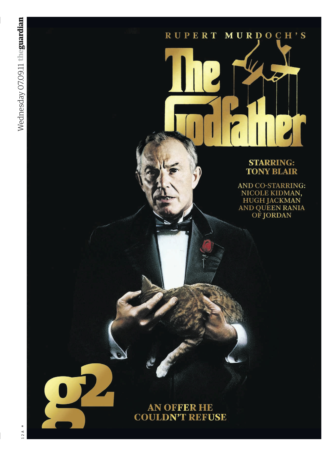 07.09.11_G2 Cover_Godfather