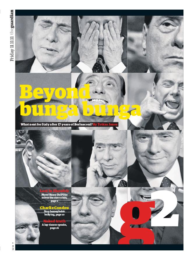 11.11.11_G2_Cover_Berlusconi