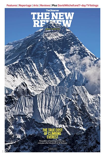 12.04.15_Cover_Everest