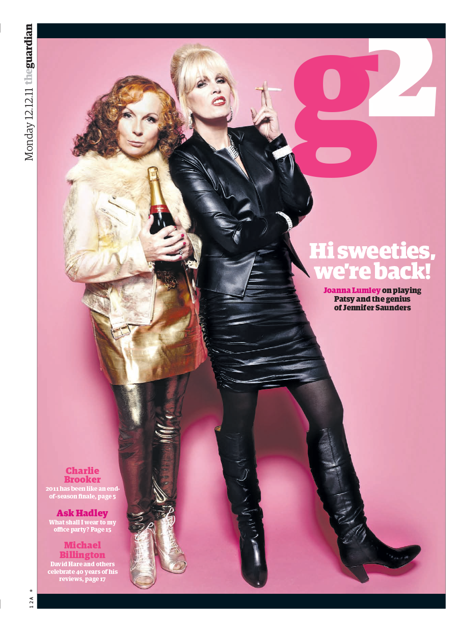 12.12.11_Cover_Ab fab