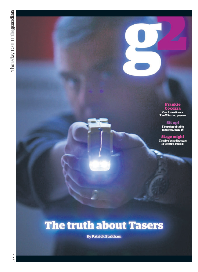 15.11.11_G2_Cover_Tasers