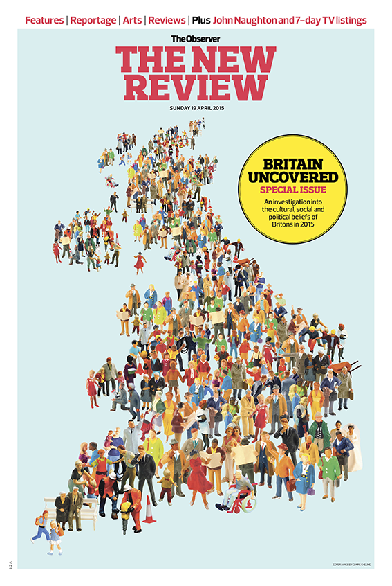19.04.15_Cover_Britain Uncovered