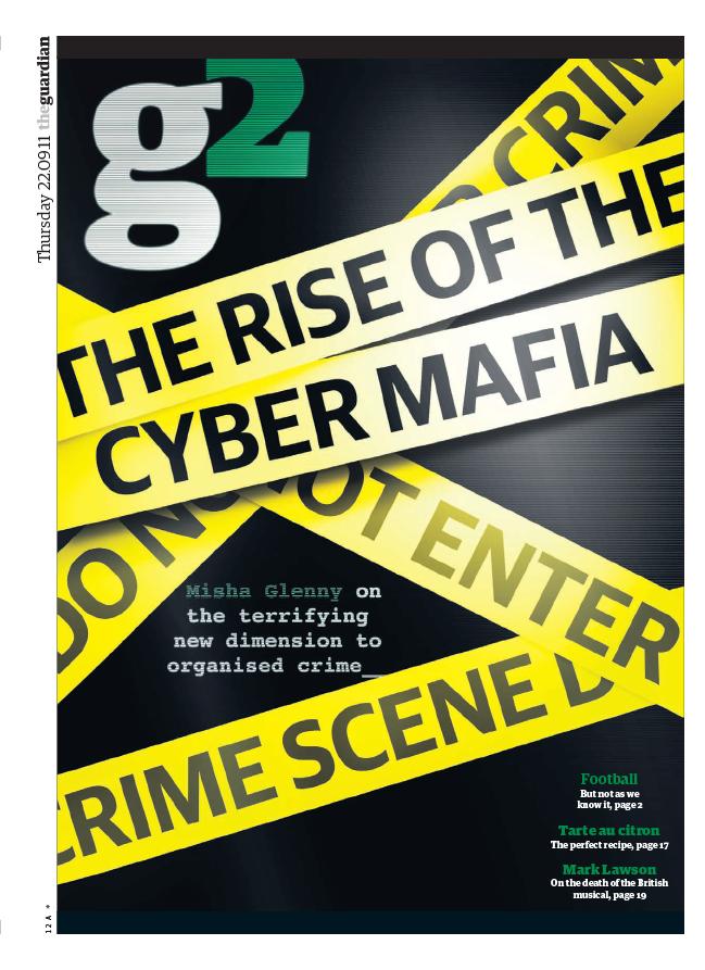 22.09.11_G2 Cover_Cybercrime