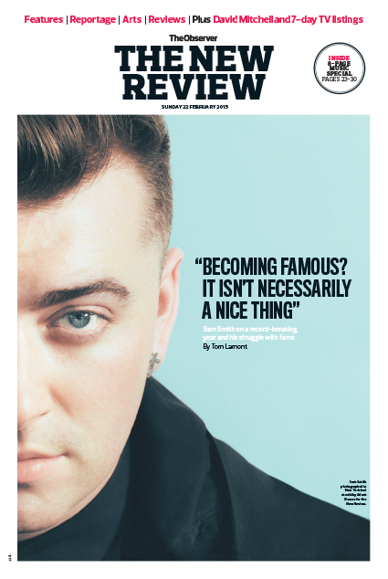 22.12.15_New Review Sam Smith Cover