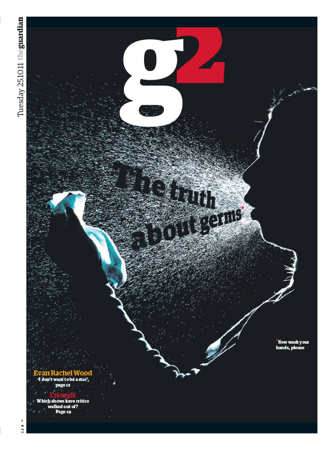25.10.11_G2 cover_germs