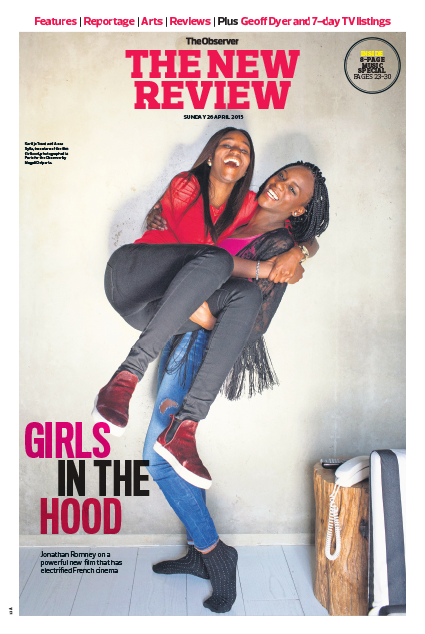 26.04.15_Cover_Girlhood