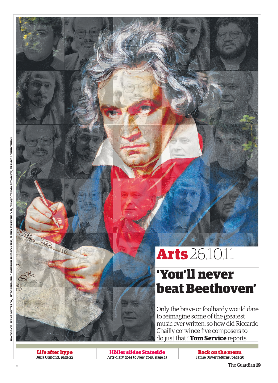 26.10.11_Arts Cover_Beethoven