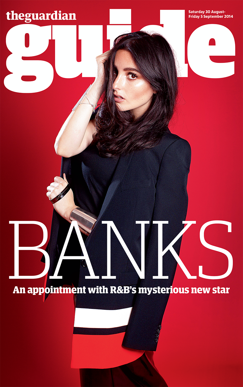 30.08.14_Cover_Banks