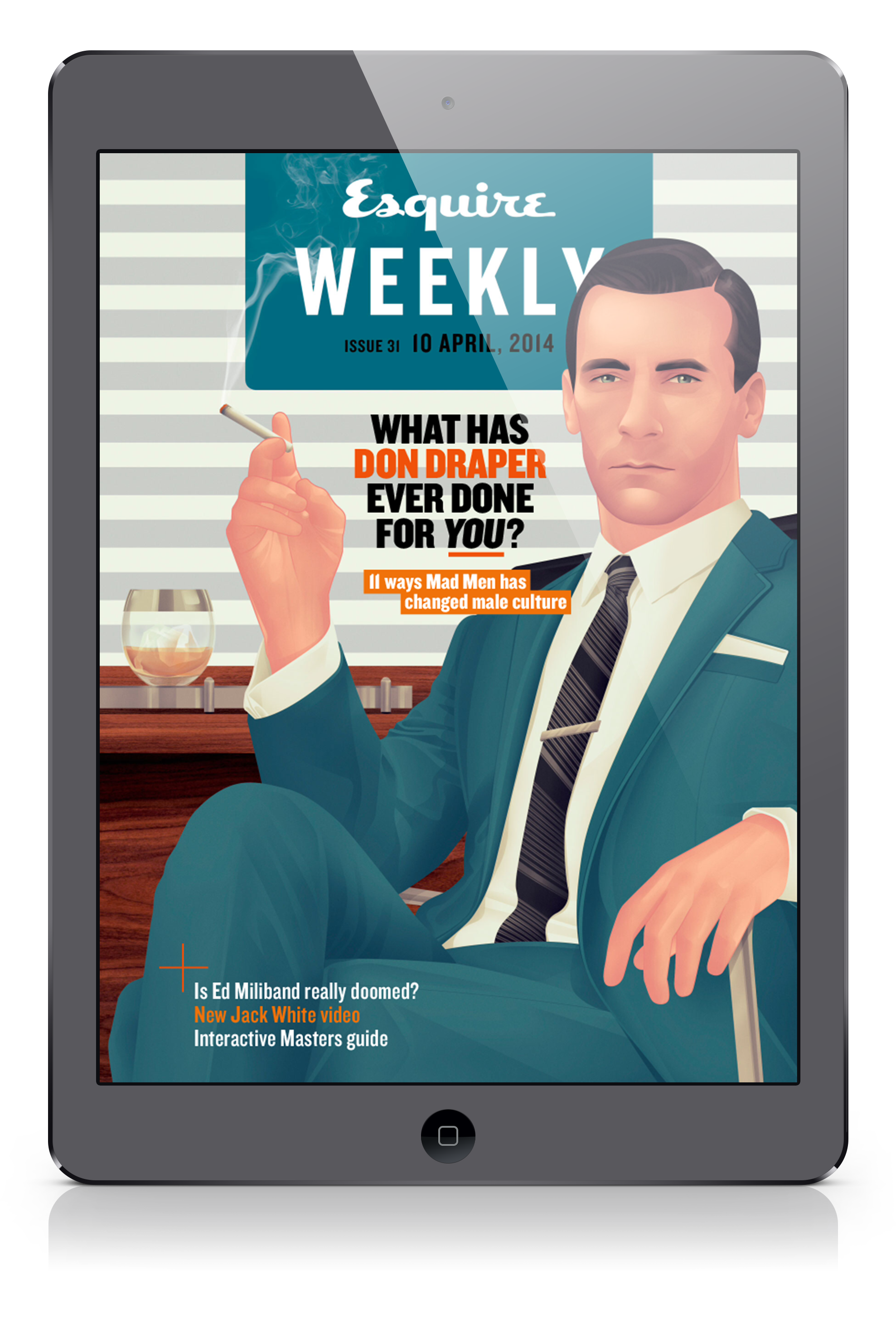 EW Cover_Mad Men