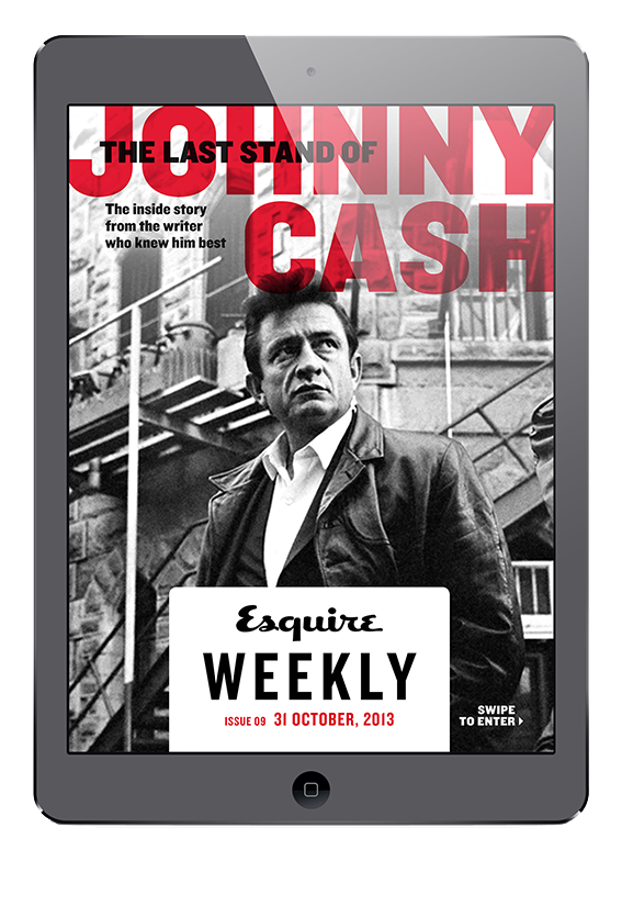 EW09 Cover_Johnny Cash_no shadow