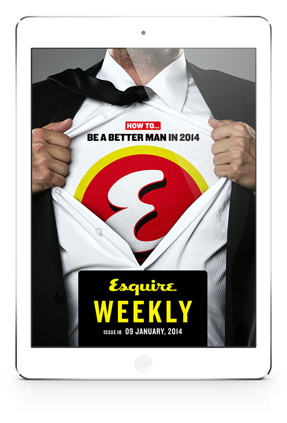 EW18_Cover_Better Man_V