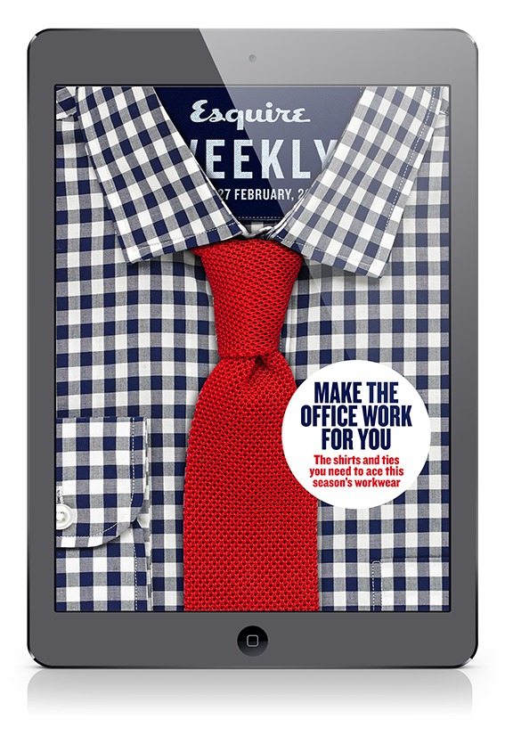 EW25_Cover_Shirt and Tie