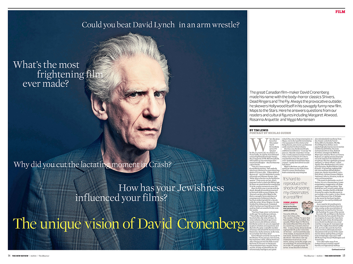 New Review_FT_ Cronenberg_Spread_LR