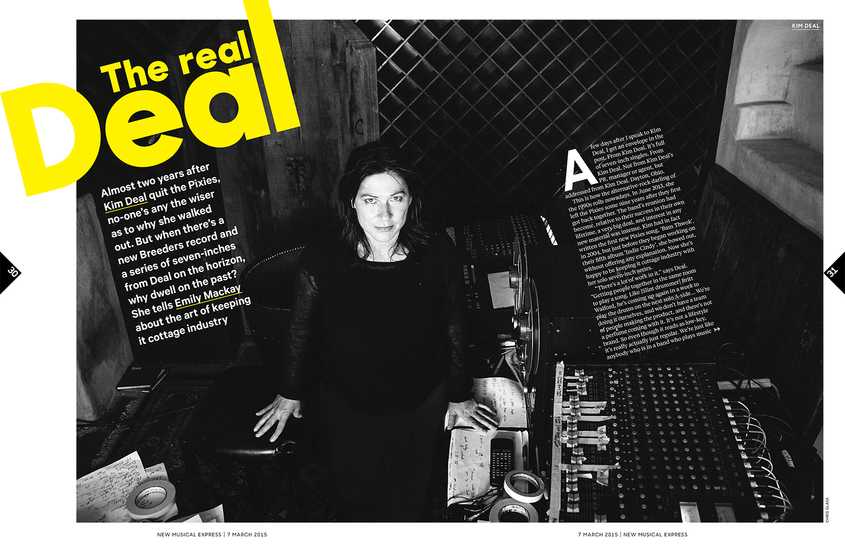 NME_Kim Deal Feature-1