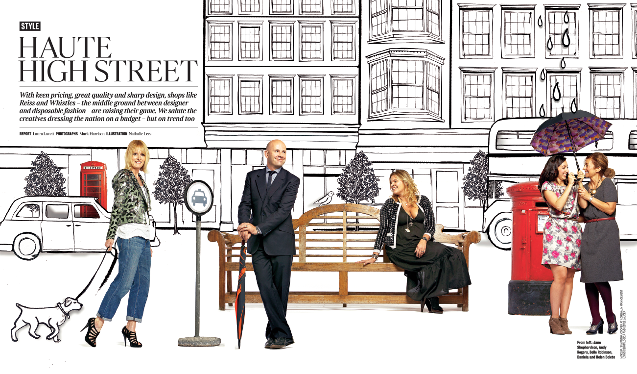 THE TIMES_FT_High Street Fashion_01