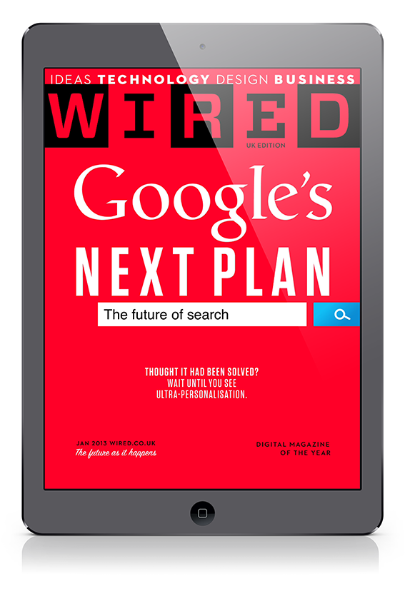 WIRED Cover_Google