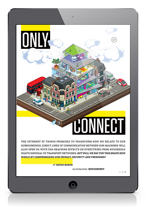 WIRED Feature_Connect Opener