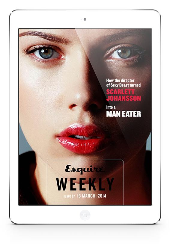 EW27_Cover_Scarlett Johansson